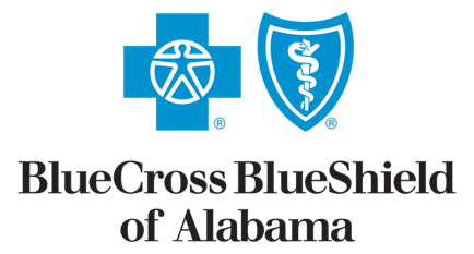 BlueCross BlueShield of Alabama